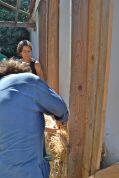strohbau-lehm-workshop-8-2015-026
