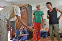 strohbau-lehm-workshop-8-2015-040