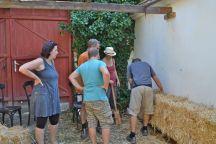 strohbau-lehm-workshop-8-2015-042