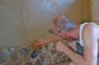 strohbau-lehm-workshop-8-2015-055