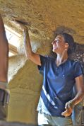 strohbau-lehm-workshop-8-2015-078