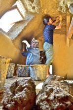 strohbau-lehm-workshop-8-2015-081