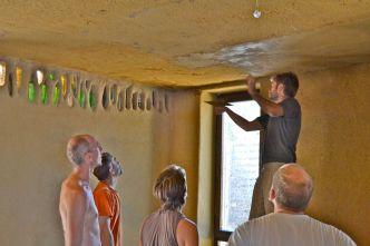 strohbau-lehm-workshop-8-2015-086