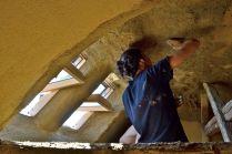 strohbau-lehm-workshop-8-2015-099