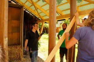 Workshop-Ravelsbach-Mai-2016