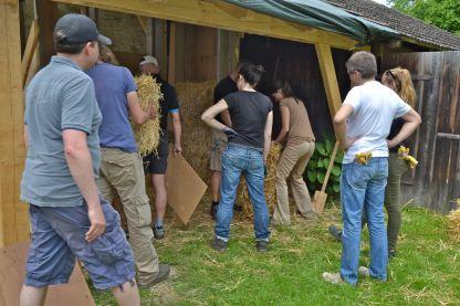 Workshop-Ravelsbach-Mai-2016-044
