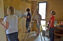 Workshop-Ravelsbach-Mai-2016-061