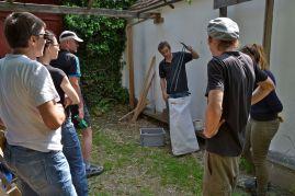 Workshop-Ravelsbach-Mai-2016-073