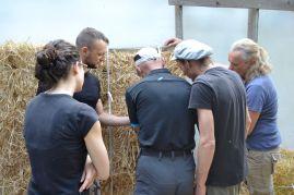 Workshop-Ravelsbach-Mai-2016-087