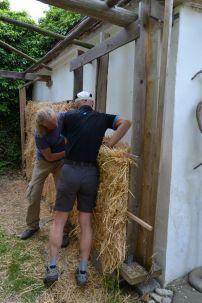 Workshop-Ravelsbach-Mai-2016-091