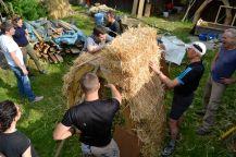 Workshop-Ravelsbach-Mai-2016-099