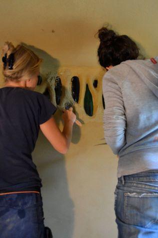 Workshop-Ravelsbach-Mai-2016-129