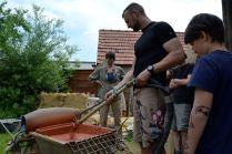 Workshop-Ravelsbach-Mai-2016-134
