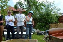 Workshop-Ravelsbach-Mai-2016-135