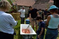 Workshop-Ravelsbach-Mai-2016-137