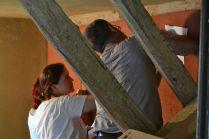 2016-06-Workshop-Ravelsbach-34
