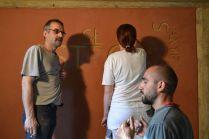 2016-06-Workshop-Ravelsbach-68