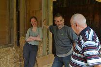 2016-06-Workshop-Ravelsbach-74