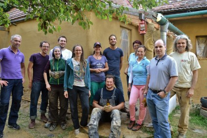 2016-09-25-workshop-ravelsbach-48