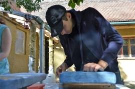 2016-08-strohballen-lehm-tadelakt-workshop-93