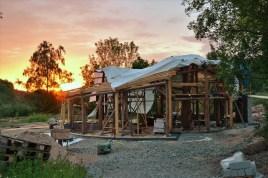 strawbale-hobbithouse-sweden-17-16