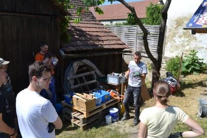 2017-Juni-Workshop-Ravelsbach-1