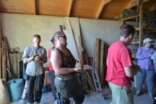 ecotopia-strawbale-workshop-sweden-2017-35