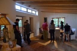 ecotopia-strawbale-workshop-sweden-2017-56