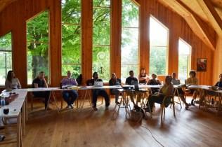 ecotopia-strawbale-workshop-sweden-2017-71