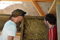 Workshop-2017-08-strawbale-clay-tadelakt1