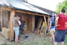 Workshop-2017-08-strawbale-clay-tadelakt18