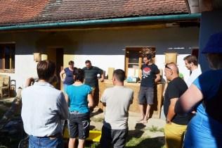 Workshop-2017-08-strawbale-clay-tadelakt21