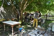 Workshop-2017-08-strawbale-clay-tadelakt57