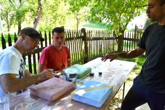 Workshop-2017-08-strawbale-clay-tadelakt84