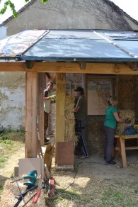 strawbale-workshop-4-2018-14