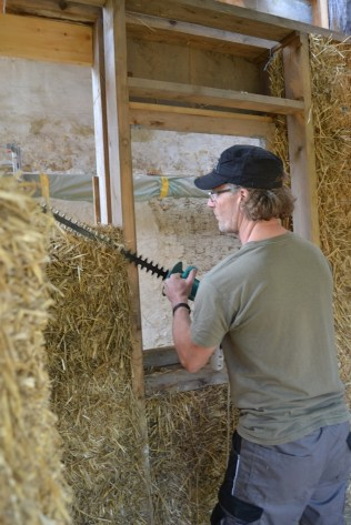 strawbale-workshop-4-2018-18