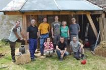 strawbale-workshop-4-2018-22