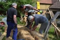 strawbale-workshop-4-2018-26