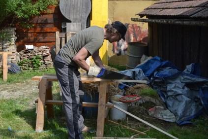 strawbale-workshop-4-2018-28