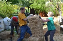 strawbale-workshop-4-2018-38