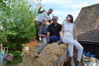 strawbale-workshop-4-2018-45