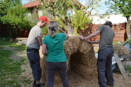 strawbale-workshop-4-2018-54