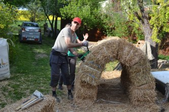 strawbale-workshop-4-2018-62