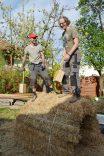 strawbale-workshop-4-2018-84