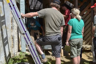 strawbale-workshop-4-2018-86