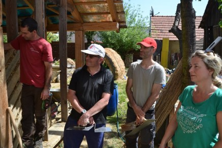 strawbale-workshop-4-2018-90