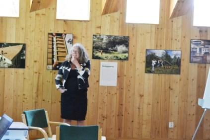 ecotopia-2018-strawbale-workshop-179