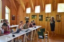 ecotopia-2018-strawbale-workshop-181