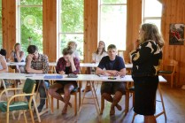 ecotopia-2018-strawbale-workshop-183