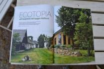 ecotopia-2018-strawbale-workshop-187a